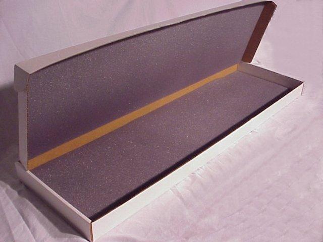 n gauge dcc sound micro engineering code 83 switches n gauge rolling stock storage lionel. Black Bedroom Furniture Sets. Home Design Ideas