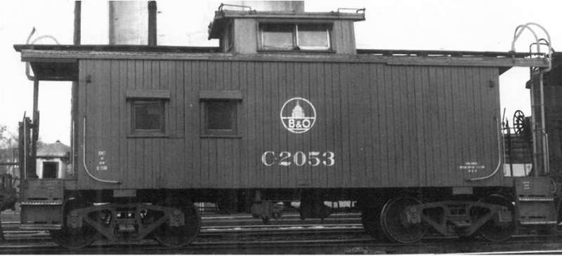 2-0 window I-5 caboose